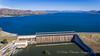DJI_0143 (dpchee76) Tags: lake hume dam albury water drone phantom
