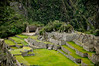 DSC_0400 (José Mauro Santos) Tags: cuzco machu pichu peru