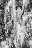 Natura astratta (66Colpi) Tags: ghiaccio freddo inverno facce macabro astratto scultura