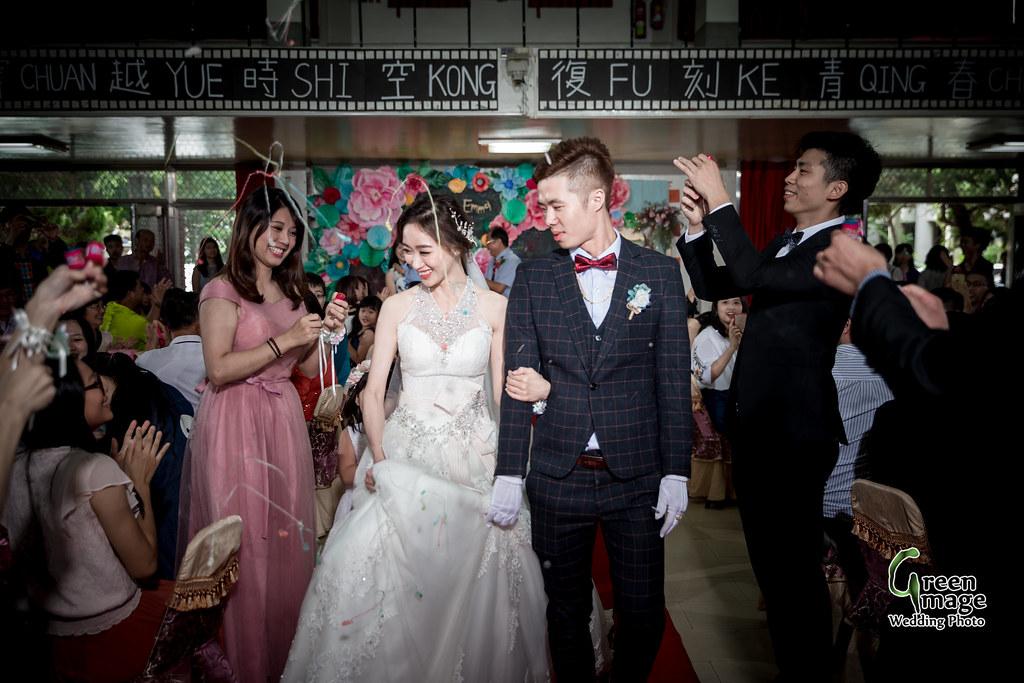 20171021 Wedding Day-P-171