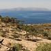 IMG_5531 Shala lake