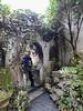 P1130661-2 (Simian Thought) Tags: xitang china watertown