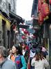 P1130736-2 (Simian Thought) Tags: xitang china watertown