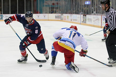 "Macon Mayhem IMG_8525_orbic • <a style=""font-size:0.8em;"" href=""http://www.flickr.com/photos/134016632@N02/26079874908/"" target=""_blank"">View on Flickr</a>"