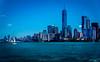 Manhattan, New York,  New York (YL168) Tags: newyork statueofliberty manhattan nyc