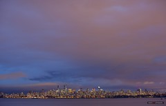 Lotusland (Clayton Perry Photoworks) Tags: vancouver bc canada winter explorebc explorecanada night lights