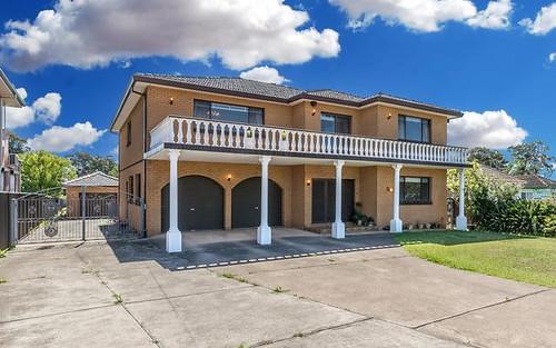 45 Coventry Road, Cabramatta NSW
