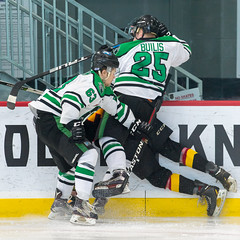 Cole Beckman, Rudolfs Builis, and Ty-Andrew (Ty) Traynor (mark6mauno) Tags: colebeckman cole beckman rudolfsbuilis rudolfs builis tyandrewtraynor tytraynor tyandrew ty traynor fresnomonsters fresno monsters westsoundwarriors westsound west sound warriors westernstateshockeyleague western states hockey league wshl 201718 westernstatesshootout citynationalarena city national arena cna nikkor 300mmf28gvrii nikond4 nikon d4 ar1x1