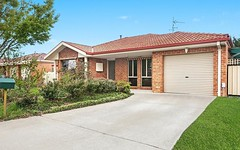 58 Polwarth Circuit, Dunlop ACT