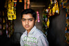India (mokyphotography) Tags: india rajasthan udaipur ritratto ragazzo boy canon child caramelle eyes occhi people portrait persone picture reportage travel