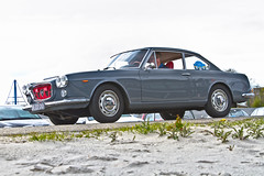Lancia Flavia Pininfarina Coupé 1.8 1963 (7461) (Le Photiste) Tags: clay lanciaautomobilesspaturinitaly lanciaflaviapininfarinacoupé18 cl 1963 lanciaflaviapininfarinacoupé18series1 italiancar simplygrey lemmerfryslân fryslânthenetherlands thenetherlands dl2220 sidecode1 carrozzeriapininfarinaspacambianoitaly afeastformyeyes aphotographersview autofocus alltypesoftransport artisticimpressions anticando blinkagain beautifulcapture bestpeople'schoice bloodsweatandgear gearheads creativeimpuls cazadoresdeimágenes carscarscars canonflickraward digifotopro damncoolphotographers digitalcreations django'smaster friendsforever finegold fandevoitures fairplay greatphotographers giveme5 peacetookovermyheart hairygitselite ineffable infinitexposure iqimagequality interesting inmyeyes livingwithmultiplesclerosisms lovelyflickr myfriendspictures mastersofcreativephotography niceasitgets photographers prophoto photographicworld planetearthtransport planetearthbackintheday photomix soe simplysuperb slowride saariysqualitypictures showcaseimages simplythebest thebestshot thepitstopshop themachines transportofallkinds theredgroup thelooklevel1red simplybecause vividstriking wheelsanythingthatrolls wow yourbestoftoday rarevehicle
