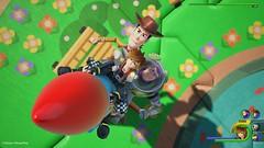 Kingdom-Hearts-III-120218-004