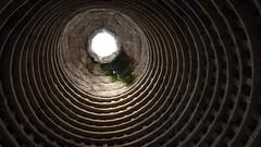 Craigmillar Castle (Daveybot) Tags: craigmillarcastle castle dovecot dovecote doocot oculus occulus