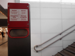Emden_Feb_18_01 (Kurrat) Tags: münster hbf hauptbahnhof
