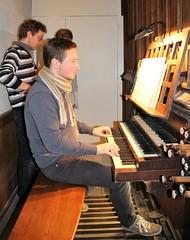 Concert Orgue et Cuivres (10)