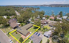 19 Bolton Close, Bolton Point NSW