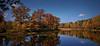 A little more autumn ... (lucjanglo) Tags: poland silesia europe sigma