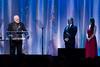 32nd ASC Awards-80 (filmcastlive) Tags: 32ndascawards angelinajolie deansemler rogerdeakins bladerunner2049