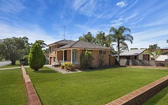 395 Newport Road, Cooranbong NSW