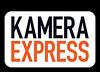 "kamera-express-logo • <a style=""font-size:0.8em;"" href=""http://www.flickr.com/photos/83695320@N05/26546876328/"" target=""_blank"">View on Flickr</a>"