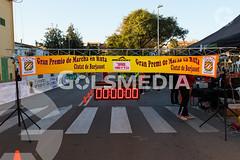 Campeonato de España de Marcha en Ruta Burjassot (Paula Marí)