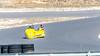 _RVB4563 (MathieuGuzzi) Tags: side car basset f2 alès pole mécanique