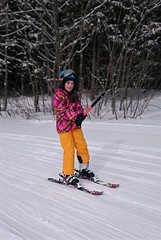 Ski4School2018-002