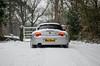 z4 (Marius Snap) Tags: bmw z4 snow uk