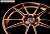DSC00094 (JPARKGYW) Tags: hre ff04 flowform gloss polished copper rose gold