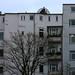 E. Ebeling-Haus (08)