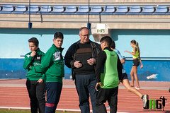 control-federativo-almuñecar-Enero2018-juventud-atletica-guadix-JAG-28 (www.juventudatleticaguadix.es) Tags: juventud atlética guadix jag atletismo