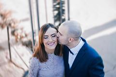 Happiness (m.o.n.o) Tags: couple love wedding day weddingphotographer weddingphotography vjencanje ljubav bride creativeshoot happyday happiness sreca forever foreverlove forevertogether canon croatia