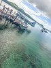 Fiji iPhone-2421 (Mirosl@v) Tags: cessna fiji leleuvia levuka nadi ovalau pacific paradise sharks suva turtleisland wreck yasawa