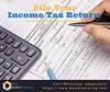 Income Tax Returns India (myindiastartup) Tags: myindiastartup fileitrindia itr filing india incometaxca company tax returns startup return companyreturn