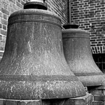 Ring that old bell (2) thumbnail