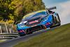 Barwell Motorsport - Lamborghini Huracan GT3 #6 (Fireproof Creative) Tags: barwellmotorsportlamborghinihuracangt36 barwell motorsport lamborghini huracan tordoff griffin brandshatch britishgt gt sportscar gt3 fireproofcreative