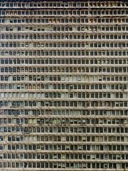 again (Rudy Pilarski) Tags: nikon tamron d7100 2470 architecture architectura moderne modern france paris city ville urban urbain urbano urbanisme geometrie geometry géométria windows fenêtre paterne patterns ligne line
