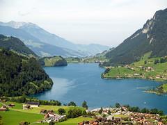 Suïssa (els meus viatges) Tags: suïssa