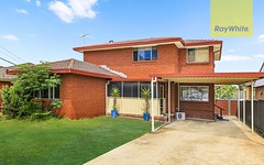 14 Gipps Road, Greystanes NSW