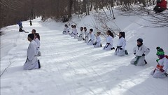 stefanou_winter_camp_2018_199