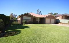 9 Rosemount Road, Denman NSW