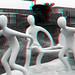 Atelier van Lieshout Keileweg Rotterdam 3D