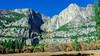 Yosemite National Park . California /USA  Yosemite Falls (Feridun F. Alkaya) Tags: california ngc usa nature unescoheritagelist unc yosemitevalley waterfalls elcapitan halfdome geological tree sky mountain rock water forest wood river upperyosemitefalls falls fal landscape lake grass serene mercedriver merced yosemite bridalveilfall upperfall usnationalpark abraham lincoln galen clark john conness james m hutchings muir frederick law olmsted robert underwood johnson benjamin harrison theodore roosevelt stephen mather ansel adams david brower stewart udall abrahamlincolngalenclarkjohnconnessjamesmhutchingsjohnmuirbenjaminharrisontheodorerooseveltstephenmatheranseladamsdavidbrowerstewartudall abrahamlincoln galenclark johnconness jamesmhutchings johnmuir benjaminharrison theodoreroosevelt stephenmather anseladams davidbrower stewartudall mariposacounty