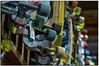 _DSC8250-aa (tellytomtelly) Tags: livetosurf skateboard tofino britishcolumbia canada 21499 wheels wheel