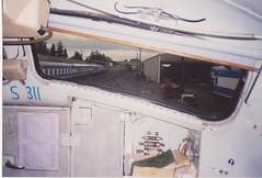 S311 Cab (tommyg1994) Tags: west coast railway wcr emd b t x a s n class vline warrnambool geelong b61 b65 t369 x41 s300 s311 s302 b76 a71 pcp bz acz bs brs excursion train australia victoria freight fa pco pcj