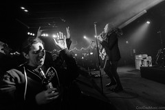 20180217-DSC02417 (CoolDad Music) Tags: thebatteryelectric thevansaders lowlight strangeeclipse littlevicious thestonepony asburypark