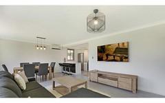115 Yaruga Street, Dubbo NSW