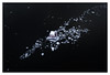 Set Adrift (bprice0715) Tags: dji djip4a djiphantom4advanced phantom drone dronephotography aerial aerialphotography lighthouse hudsonathenslighthouse hudsonriver river ice water winter