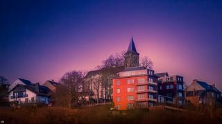 Bouge-Namur (BE)