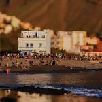 La Gomera - Sunset Drumming thumbnail